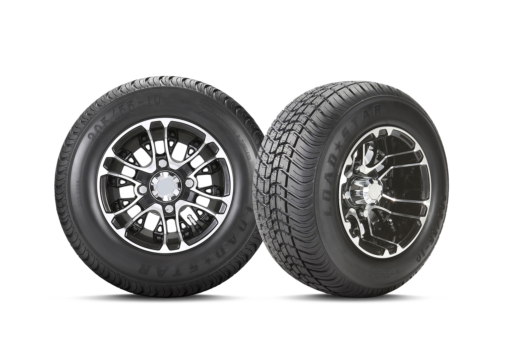 how important is tire pressure   u2013 foursom golf cars